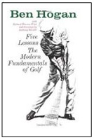 5 Lessons: The Modern Fundamentals of Golf image