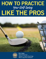How to Practice Your Golf Swing Like the Pros image